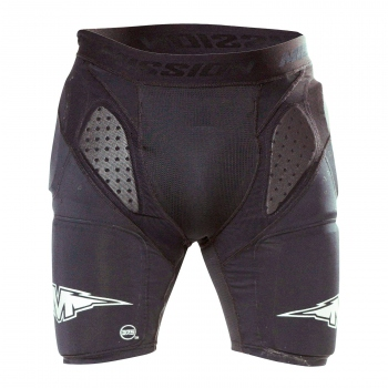 Girdle Inline Compression Elite