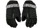 Handschuhe Alpha QX3