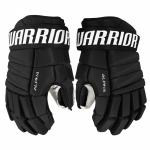 Handschuhe Alpha QX4 Junior