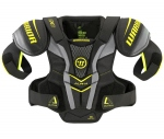 Schulterschutz Alpha QX3 Junior