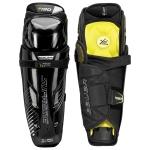 Beinschutz Supreme S190