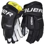 Handschuhe S150 Junior