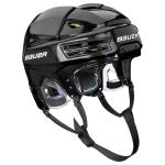 Helm RE-AKT 200