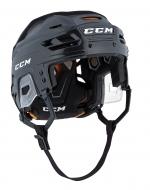 Helm Tacks 710