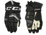 Handschuhe Tacks 7092