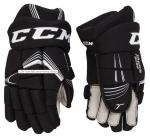 Handschuhe Tacks 3092 Junior
