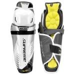 Beinschutz Supreme S170
