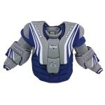 Brustschutz SLR Junior