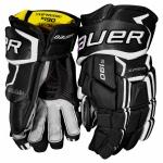 Handschuhe S190 Junior