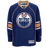 NHL Fantrikots Bambini 116 / 4-7Jahre