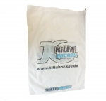 Wäschesack mit Killahockey Logo