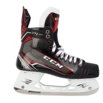 Schlittschuhe Jetspeed FT1 Junior