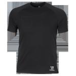 T-Shirt Warrior Alpha Pocket