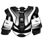 Brustschutz Goalie Prodigy 3.0 Bambini