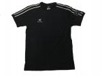 """T-Shirt Easton  """"Absolut"""""""