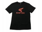 "T-Shirt Easton ""Constant"""