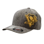 NHL Dupe Cap