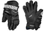 Handschuhe Covert QRE