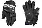 Handschuhe Covert QRE Junior