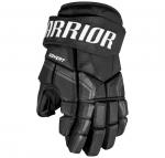 Handschuhe Covert QRE3 Junior