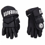 Handschuhe Covert QRE4 Junior