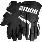 Handschuhe Covert QRE5 Junior