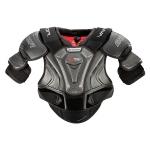 Schulterschutz  X900 Lite