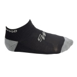 Socken Performance Training 2er Pack