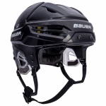 Helm RE-AKT 95