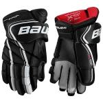 Handschuhe X900 Lite