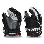 Handschuhe 1X Lite Junior