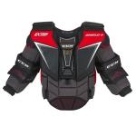Brustschutz E-Flex Shield II