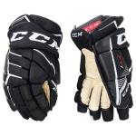 Handschuhe Jetspeed FT1