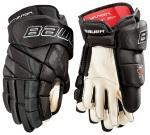 Handschuhe Vapor1X Lite Pro