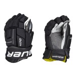 Handschuhe Supreme S170 Junior