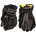 Handschuhe 1S