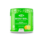 Biosteel High Performance Sports Mix 140
