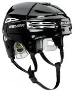 Helm RE-AKT 100