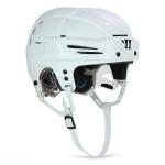 Helm Warrior PX+