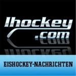 Killahockey - Die aktuellsten Eishockeynachrichten