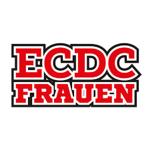 Killahockey - ECDC Frauen