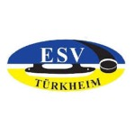 Killahockey - ESV Türkheim