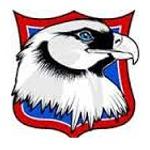 Killahockey - EV Pfronten Falcons