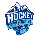 Killahockey - Eishockeycamp Pfronten