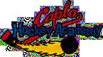 Killahockey Eishockeyshule Capla Hockey Academy