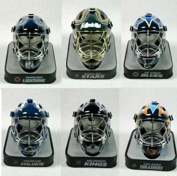 NHL Minimaske
