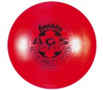 Inline Ball AGS rot