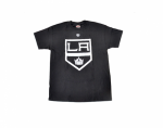 NHL Biggie T-Shirt