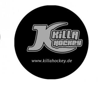 Puck Killa 100 Pack
