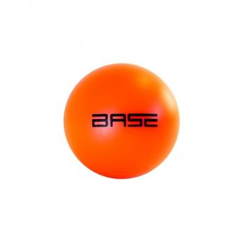 Inline Ball Mittel Orange
